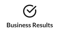 business-results